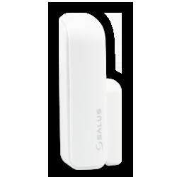 Logu/durvju atvēršanas sensors